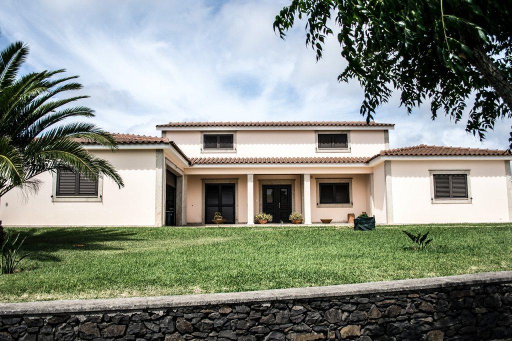 prestige city villas